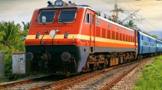 मुंबई-छपरा के बीच ग्रीष्मकालीन विशेष गाड़ी का संचलन 17अप्रैल से शुरू